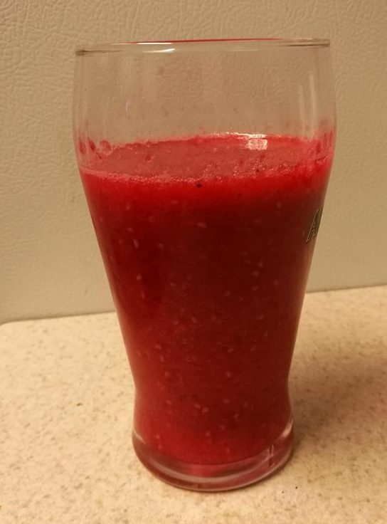 blended-raspberry-margarita