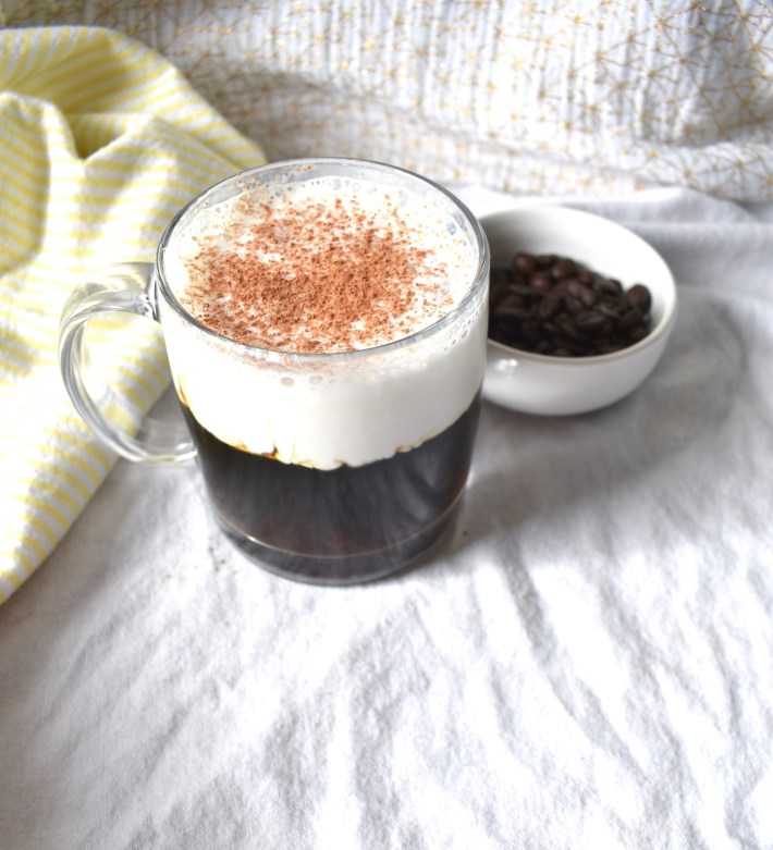 copycat salted cream cold foam