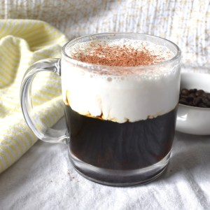 starbucks salted cream cold foam
