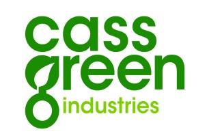 Cass_Green_Logo