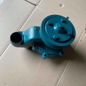 Pompe de brassage tamd40