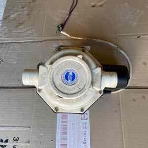 Pompe électrique lavac 12V pièce détachée