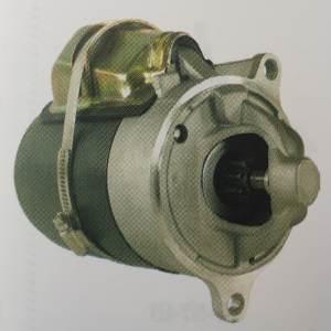 Démarreur 150-0162 V8 Ford PCM neuf