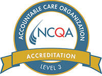 CFCN accredited by NCQA