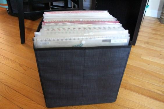 paper-storage-1
