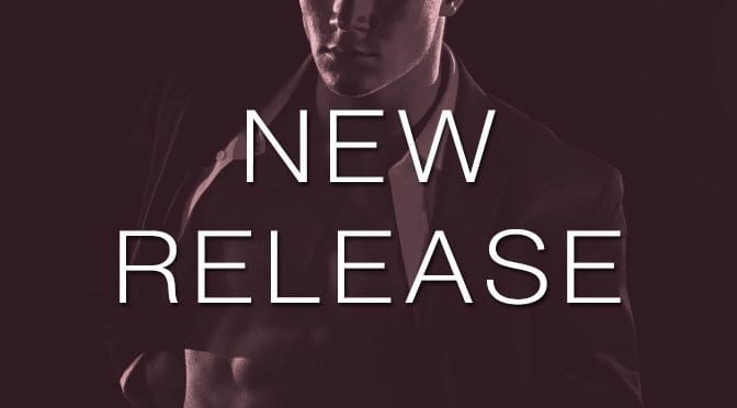 NEW RELEASE: CHASE Complete Series – 2nd Edition