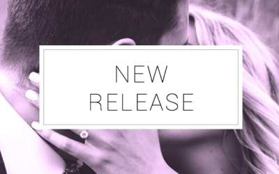 New Release: BLOOM!