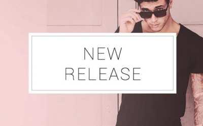New Release: BREAK a stand-alone romance