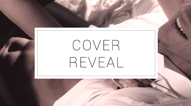 Cover Reveal: RAISE YOUR GAME a stand-alone romance