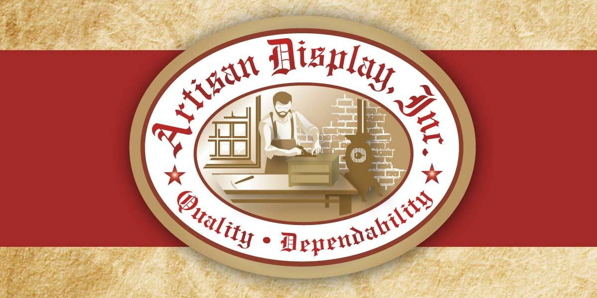 Artisan Display Inc.