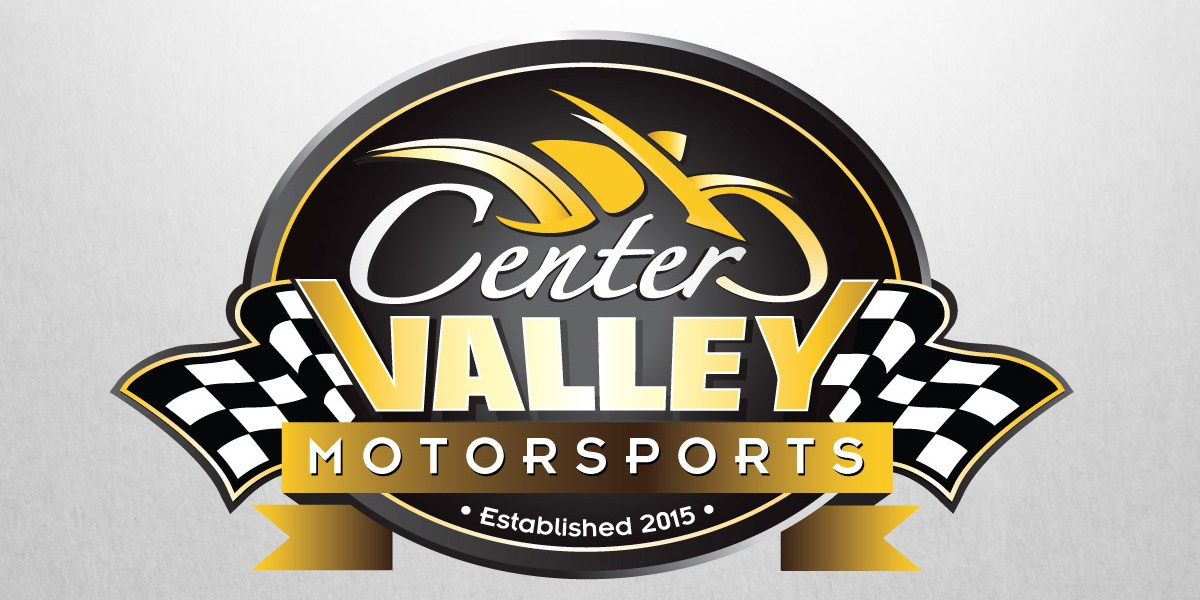 Center Valley Motorsports