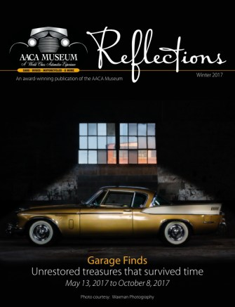 Reflections2017cover