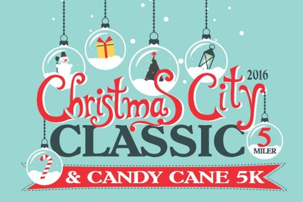 Christmas City Classic