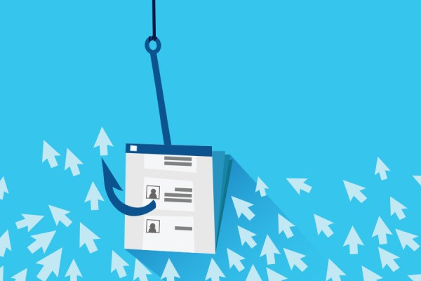 Cutting Out Clickbait – Ensuring Consumers Reach Valuable Content