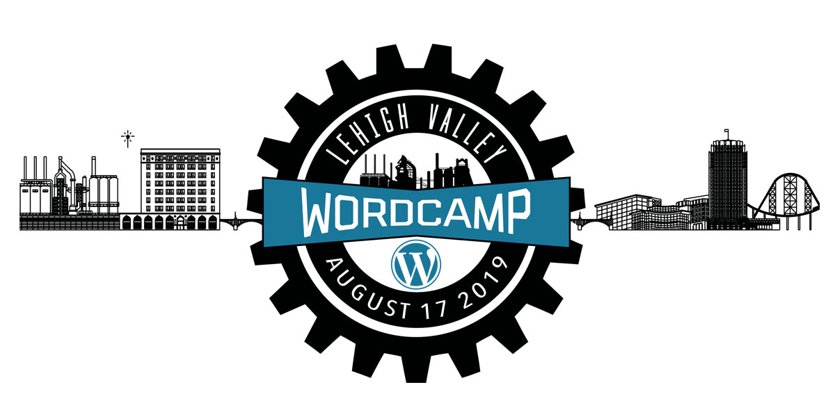 WordCamp Lehigh Valley Adds Cassidy Expertise