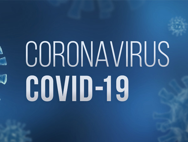 We're here to help with COVID-19 communication