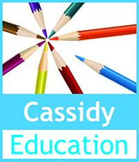 cassidy-company-logo