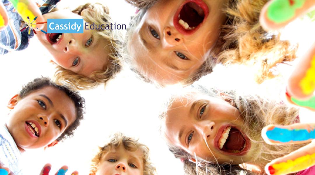 Teacher Toolbox: Apps That Make A Teacher's Life Easier