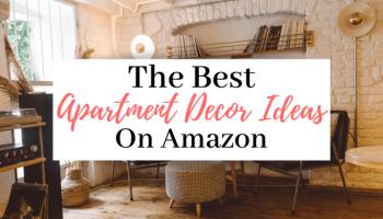 College Apartment Living Room Ideas | 17 College Apartment ...