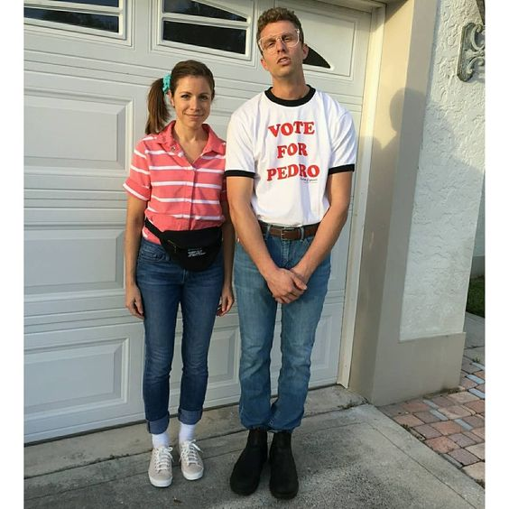 funny college halloween costumes