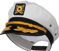 college group halloween costumes sailor