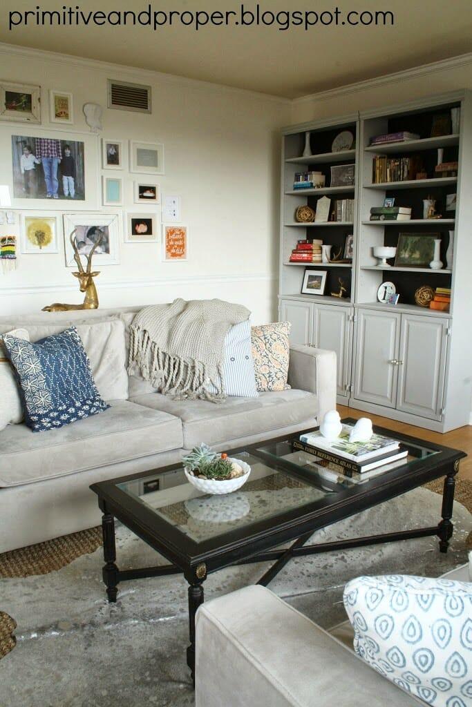 bookcases-corner-view