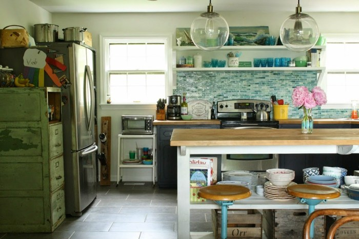 kitchen14