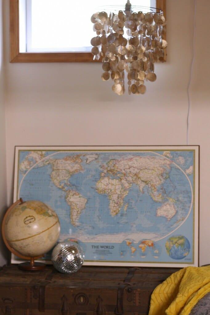 fallplayroomlight1