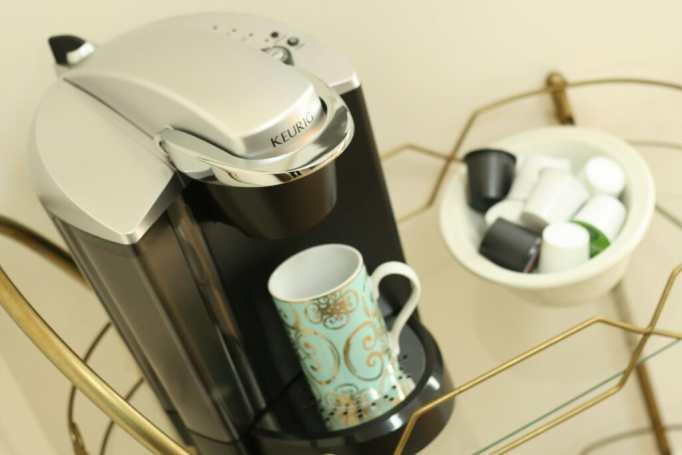 officecoffee