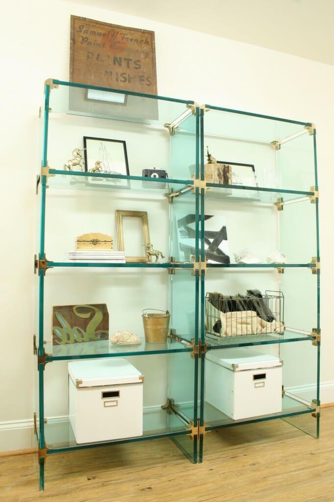 officeshelves