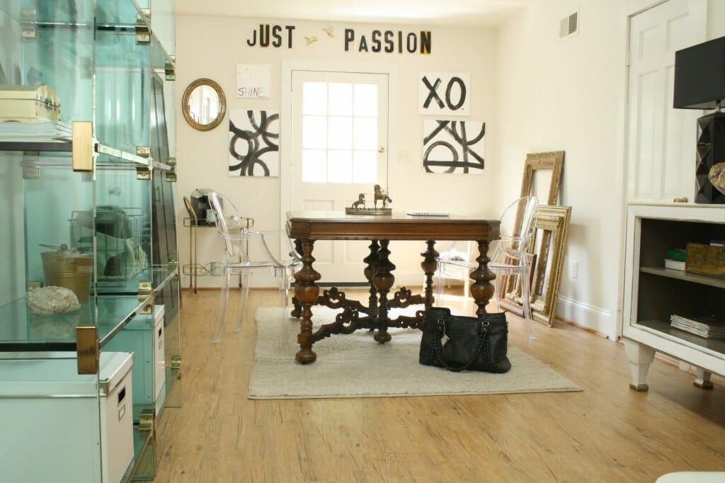 officewholeroom