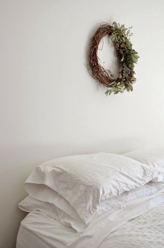 hsr_master_bedroom_8