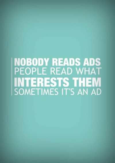 copywriter-says-nobody-reads-ads