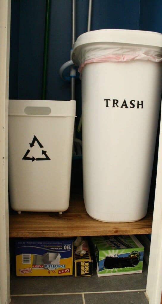 closet bins2