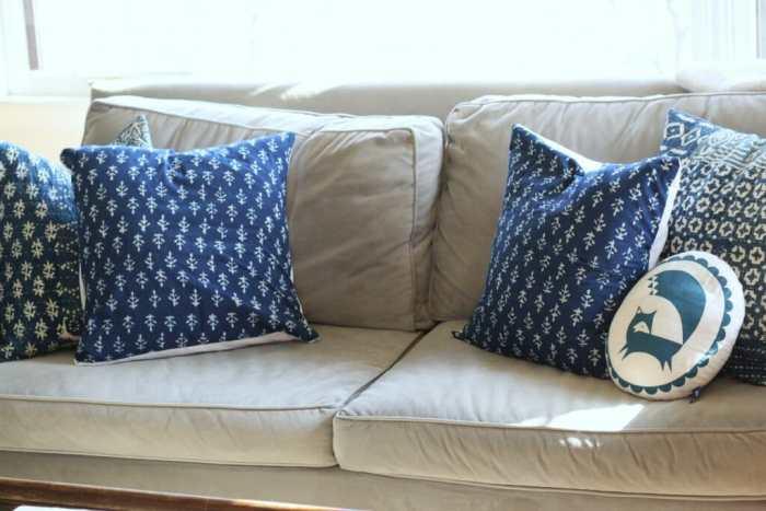 pillows4