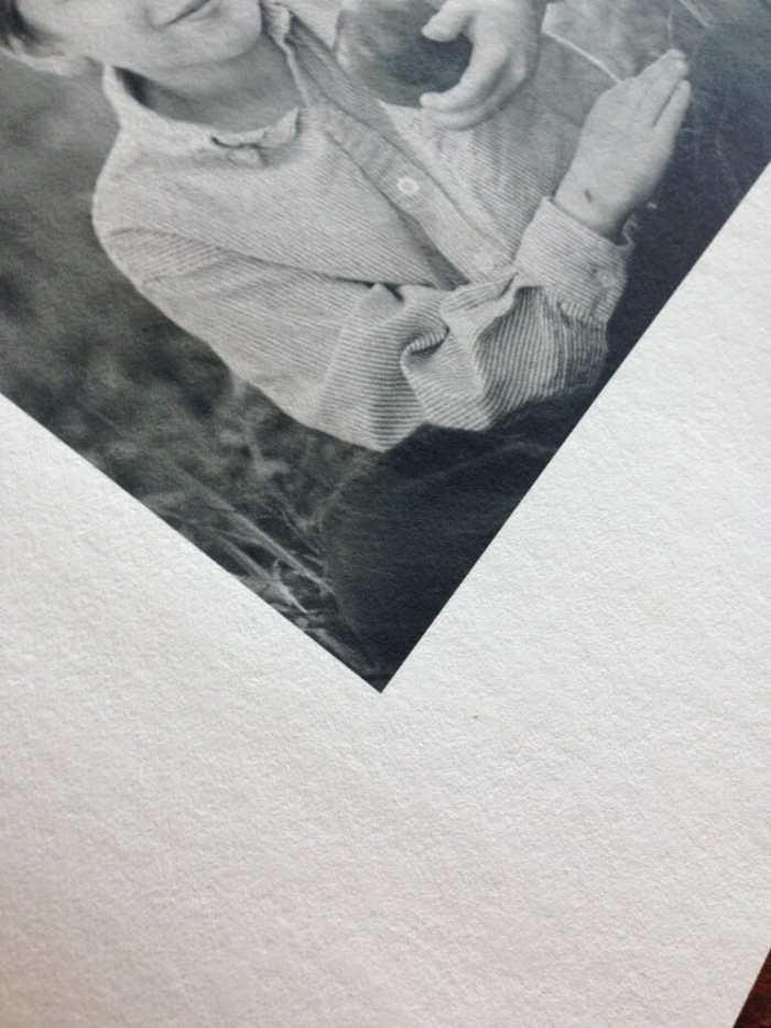 Fine Art Paper by Snapbox