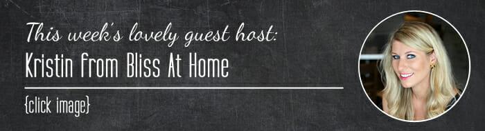 TST Guest Host Kristin