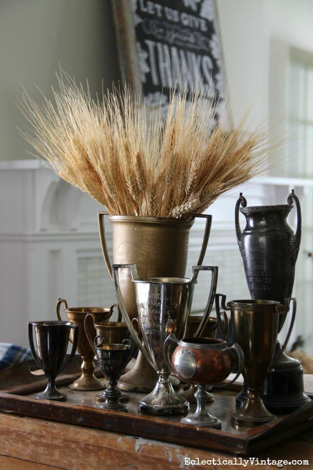 kelly vintage-loving-cups