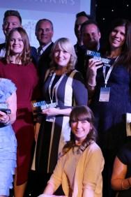 uk blog award winner 2016 most innovative cassiefairy