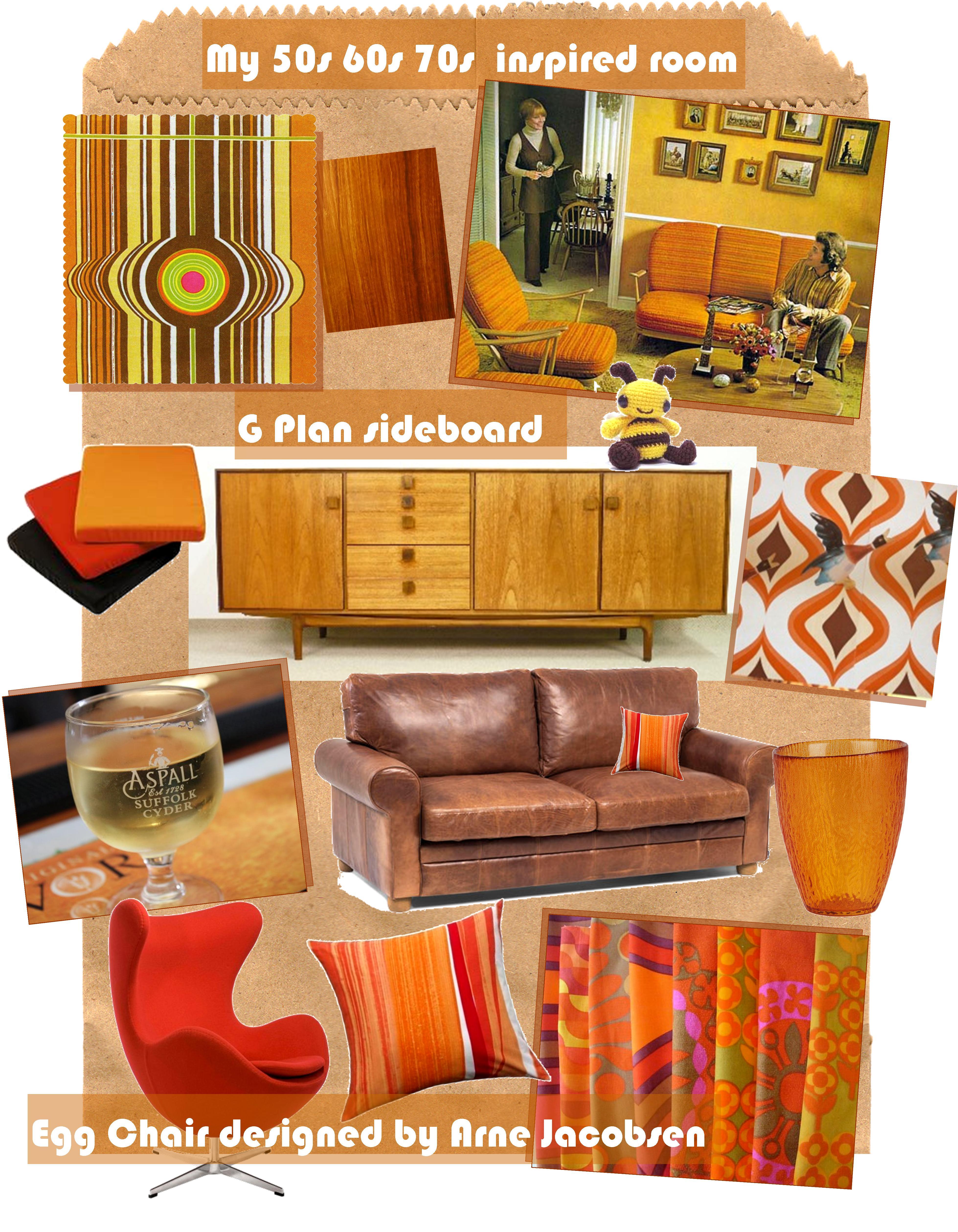 interior design inspirations for my retro living room interior design inspirations for my retro living room