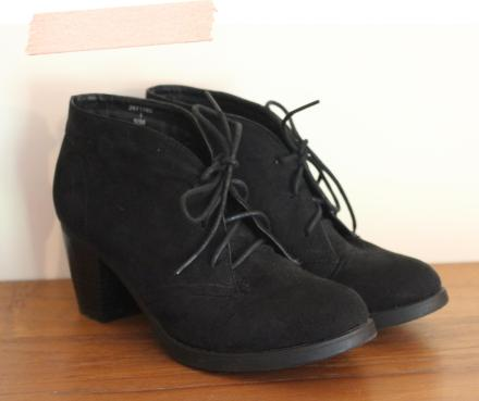 sale shoes teen department from new look