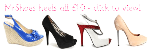 tuesday shoesday mrshoes sale bargain shoes summer 2013 png