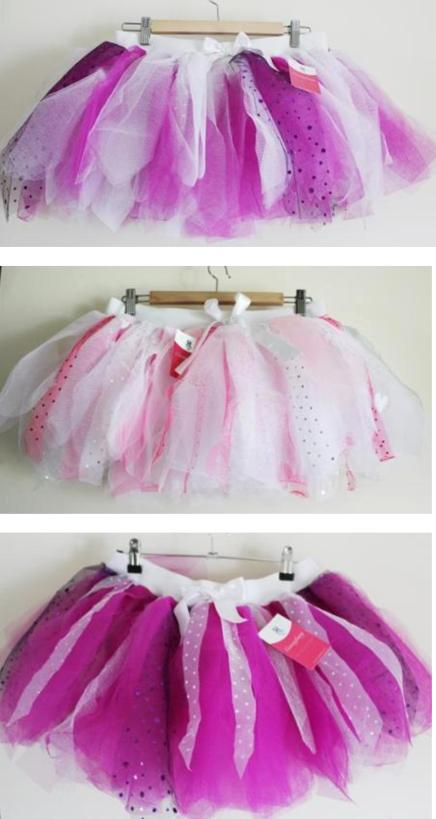 cassiefairy hen party custom made bridal fairy tutus from tutuswingsandprettythings com