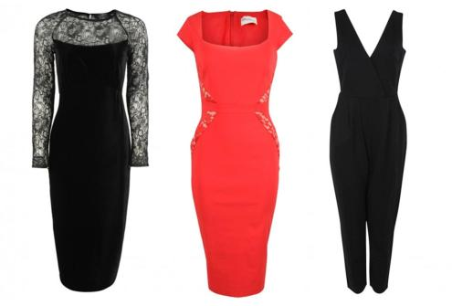 my favourite party outfits from psyche online clothing store
