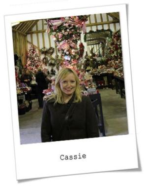 cassiefairy on the phase eight blog winter indoor and outdoor activities blog post