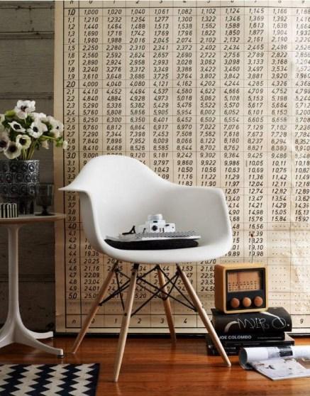 charles eames chair from desiretoinspire lakeland furniture