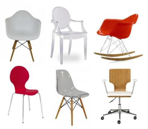 charles eames replica chairs and louis ghost chair lakeland furniture marks and spencer