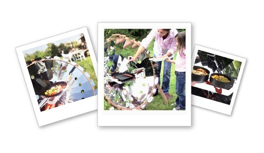 solar-barbecue-cookup200