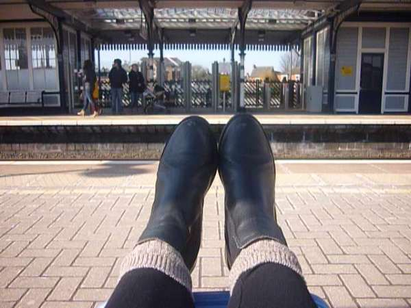 graphique fantastique favourite chelsea boots