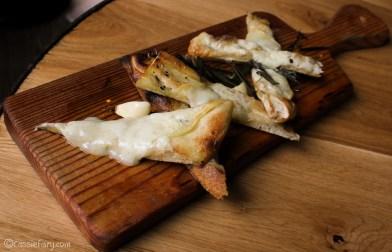 Jamie Oliver italian pizzeria in cambridge-3